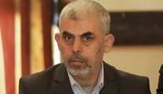 حماس: هیچ ضربه و آسیبی به مقاومت وارد نشده است/این جنگ یک مانور کوچک بود