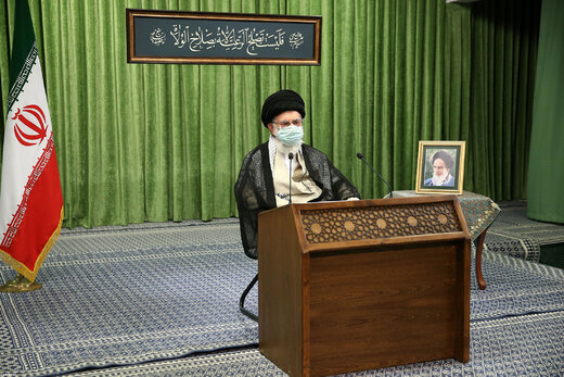 ارتباط تصویری با نمایندگان مجلس شورای اسلامی