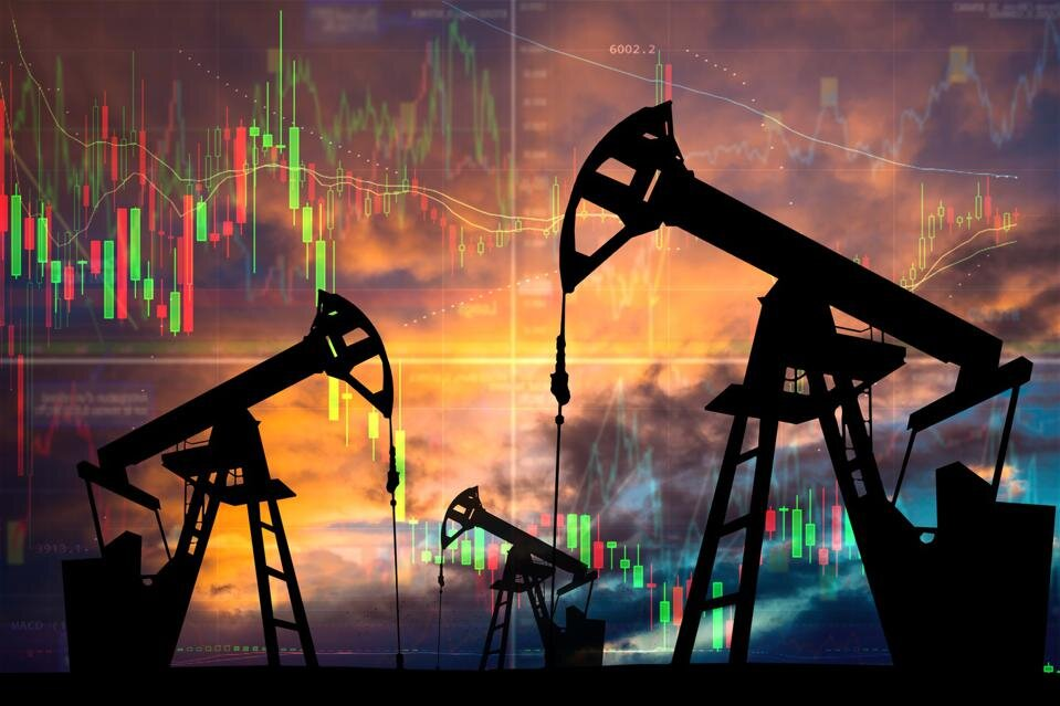 پیشبینی نفت ۲۰۰ دلاری در سال ۲۰۵۰/نفت ایران چه زمانی به بازارهای جهانی بار میگردد؟