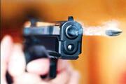 پلیس دوطرف دعوای گروهی مسلحانه را بازداشت کرد