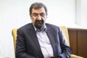 تخریب محسن رضایی در روزنامه دانشگاه آزاد /حضور رئیسی در توئیتر تکذیب شد