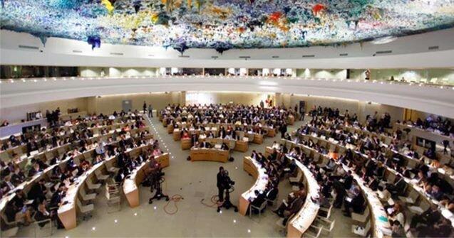 اسرائیل سفیر مکزیک را احضار کرد