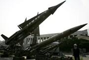آمریکا در تقابل با چین محدودیتهای موشکی کرهجنوبی را لغو کرد