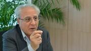 افغانستانیها صد میلیون دلار در ایران سرمایهگذاری کردند