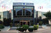 دانشجویان خارجی در دانشگاههای ایرانی چند نفرند؟