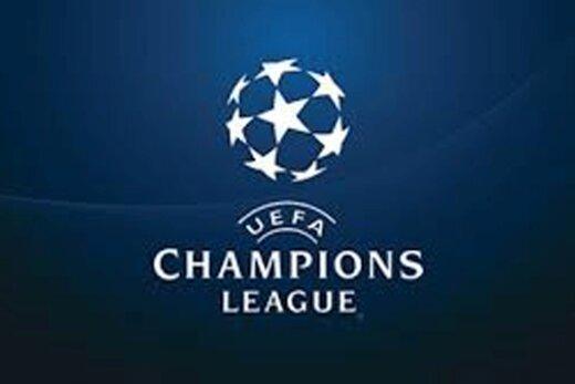 ببینید | تبلیغ بینظیر لیگ قهرمانان اروپا با استفاده از فاکتور غافلگیری مردم