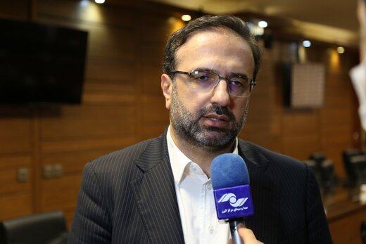 ابطال واگذاری بیمارستان امام خمینی(ره) کرج