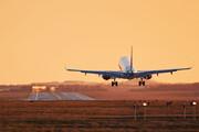 مردم به دلیل ترس از کرونا از سفر به عراق استقبال نمیکنند/ از ٢٠٠ پرواز در هفته به ١۵ پرواز رسیدهایم