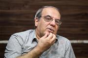 عباس عبدی: مقصران حادثه اتوبوس خبرنگاران باید پاسخگو باشند