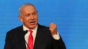 نتانیاهو با مسدود کردن شبکههای مجازی در جنگ غزه موافقت کرده بود