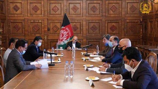 سرمایهگذاری 400میلیون دلاری چین در افغانستان