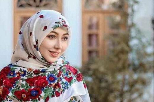 ببینید   ماجرای جالب آشنایی و ازدواج مجری ترکیهای و همسرش: ایرانیها خیلی تعارفی هستند