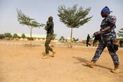 موتورسواران مهاجم مسلح 150 دانشآموز نیجریهای را ربودند