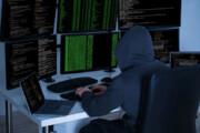 ببینید | هکرهای روسیه دوباره سازمان های آمریکایی را هک کردند؟