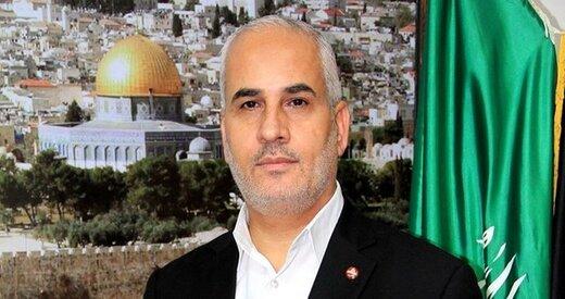 واکنش حماس به برکناری نتانیاهو از قدرت