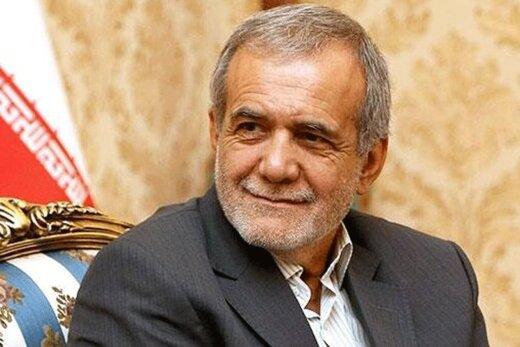ببینید | نطق کامل و جنجالی مسعود پزشکیان در اعتراض به رد صلاحیتش