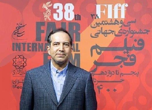 انتظامی: ثبت در فیاپف، نشاندهنده اعتبار جشنواره جهانی فجر است