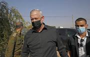 وزیر جنگ اسرائیل با دو پرونده ایران و پگاسوس به فرانسه میرود