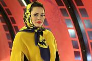 ببینید | نظر «ملیکا شریفینیا» درباره «اکبر عبدی» و «محمدرضا گلزار»