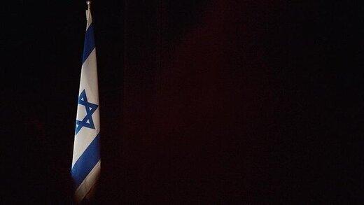 اولین حمله اسرائیل به کشورهای عربی سازشگر:به شیوه ای که ما عادت داریم عمل کنید!