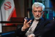 ادامه جلسات دولت سایه با وزرای کابینه رئیسی/ جلیلی به دنبال حل مشکل کرونا در کشور