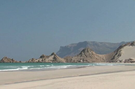 گردشگران اسرائیلی با ویزای امارات به یمن رفتند!