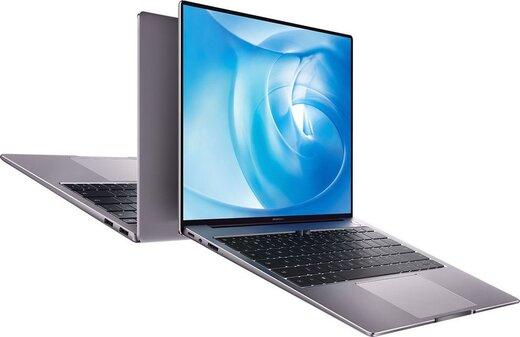 لپ تاپ هواوی میت بوک D14 انتخابی کارآمد برای طراحان وب