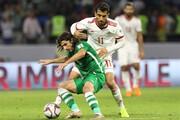 امیری: هر تصمیمی به جز ابقای اسکوچیچ به ضرر تیم ملی است