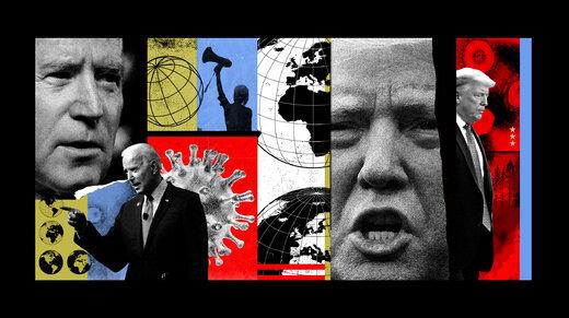 وعدههای عجیب و غریب در انتخابات سراسر جهان/ رکورددار نامزد شدن در گینس کیست؟