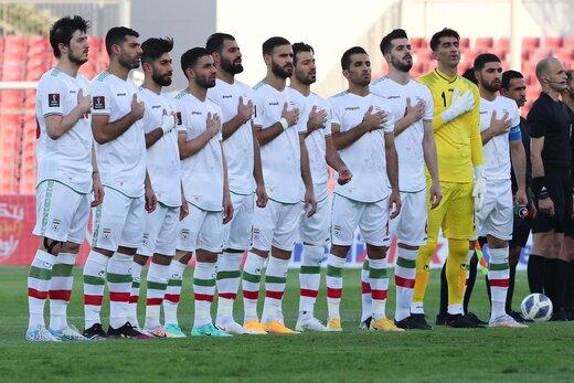 ایران به دنبال شکستن طلسم منامه
