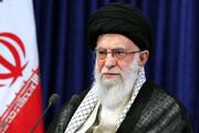 ببینید | انتشار صحبتهای محرمانه بین امام خمینی و رهبر انقلاب: شما رهبر بشوید
