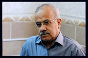 روایتی تلخ از درگذشت ناگهانی مسعود بهبهانینیا