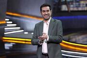 ببینید   روایت «شهاب حسینی» از اتفاقی که در سال ۹۳ زندگی اش را تغییر داد