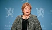 نروژ:آمریکا جاسوسی را متوقف کرد