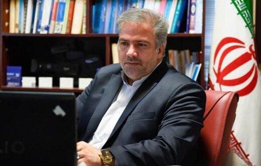 ویژه برنامه انتخابات ۱۴۰۰با مشارکت رسانههای البرز اجرایی میشود