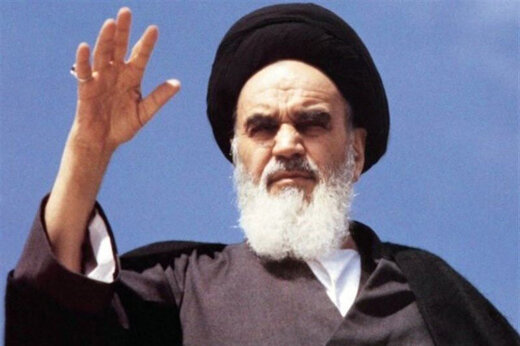 مروری بر میراث امامخمینی (ره) در صحنه تئاتر