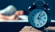 خواب خوبی ندارید؟ با این شش عامل مهم و تاثیرگذار آشنا شوید