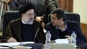 شرط خاتمی برای حمایت از همتی در انتخابات ۱۴۰۰/سوال مردم از رئیسی