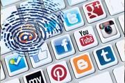 جدال مجازی کاندیداها /توئیتر و کلاب هاوس یارِ کمکی۲ کاندیدا