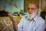 شورای شهرتهران، با رئیس جدید80ساله
