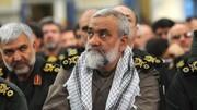سردار نقدی: نظام اسلامی عدالت را برقرار میکند منتها مبتنی بر آگاهی و عشق