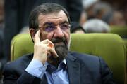 محسن رضایی: باید مسیرهای فساد را از مبداء کور کرد