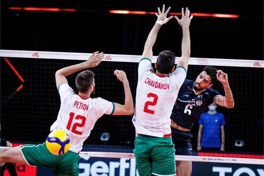 بازیکن بلغارستان معروف را اسطوره خواند