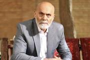 از جمشید هاشمپور تا مهران مدیری/ تکل از پشت کرونا روی هنرمندان