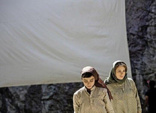 «جنایت بیدقتِ» شهرام مکری، به سوییس رسید