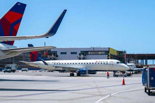 ببینید   هواپیماربایی در آمریکا به سبک فیلمهای هالیوودی