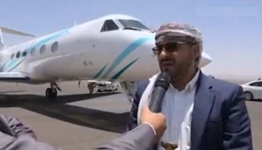 پشتپرده سفر هیأت عمانی به یمن چه بود؟