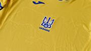 پیراهن جنجالی اوکراین صدای روسها را درآورد