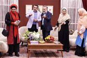 پایانِ کار «دستانداز» با مهران رجبی و حسین رفیعی