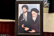 جزییات مراسم تشییع پیکر حجت الاسلام و المسلمین محتشمی پور